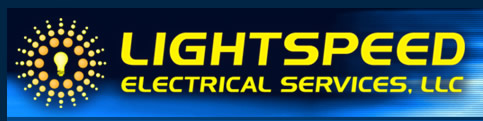 Branson LightSpeed Electrical Services